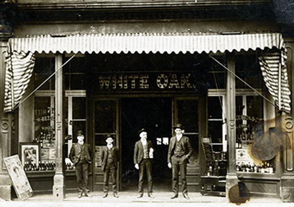 1860s-1900s