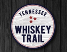 Tennessee Whiskey Trail